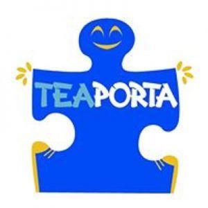 Asociación TEAporta