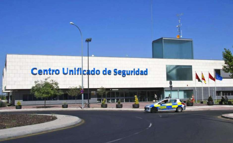 Aumento de las violaciones y el tráfico de drogas en Alcorcón en el primer semestre de 2019