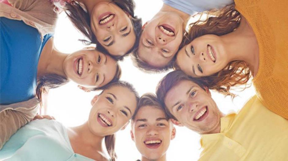 El Centro Joven de Alcorcón lanza su nueva programación