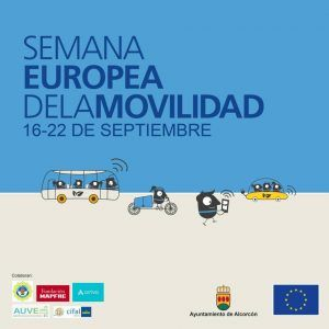 Agenda de Ocio para el fin de semana del 20 al 22 de septiembre