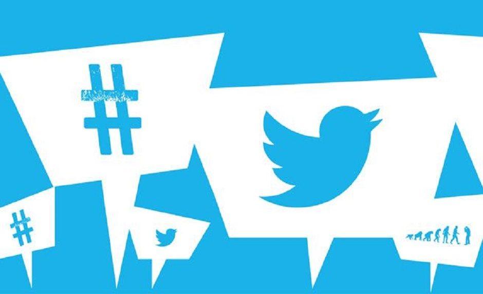 Los influencer alcorconeros en Twitter