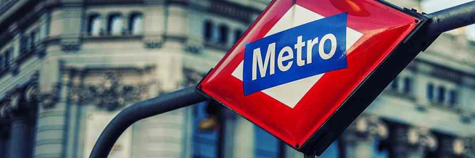 Se inician los trámites para abrir Metro 24 horas los fines de semana
