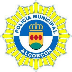 Fin de semana de importantes intervenciones de la Policía Municipal de Alcorcón