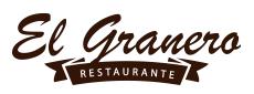Restaurante El Granero Alcorcón