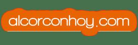 Tus noticias de Alcorcón