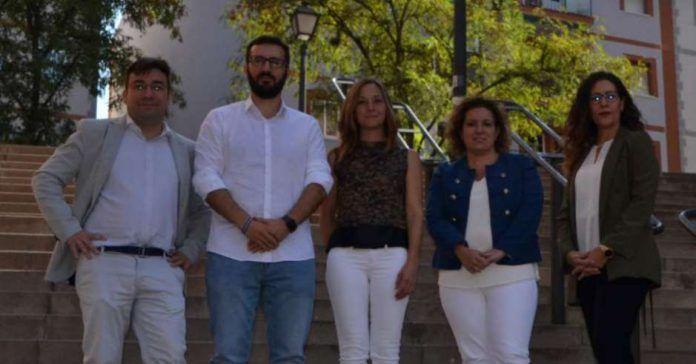 Ciudadanos Alcorcón incorpora la bonificación del ICIO al 95% para nuevos autónomos de Alcorcón