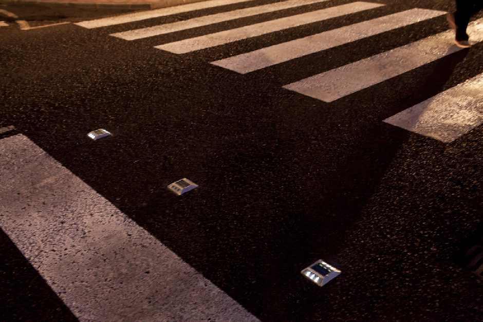Ciudadanos Alcorcón propone la mejora de la iluminación de las calles de la ciudad