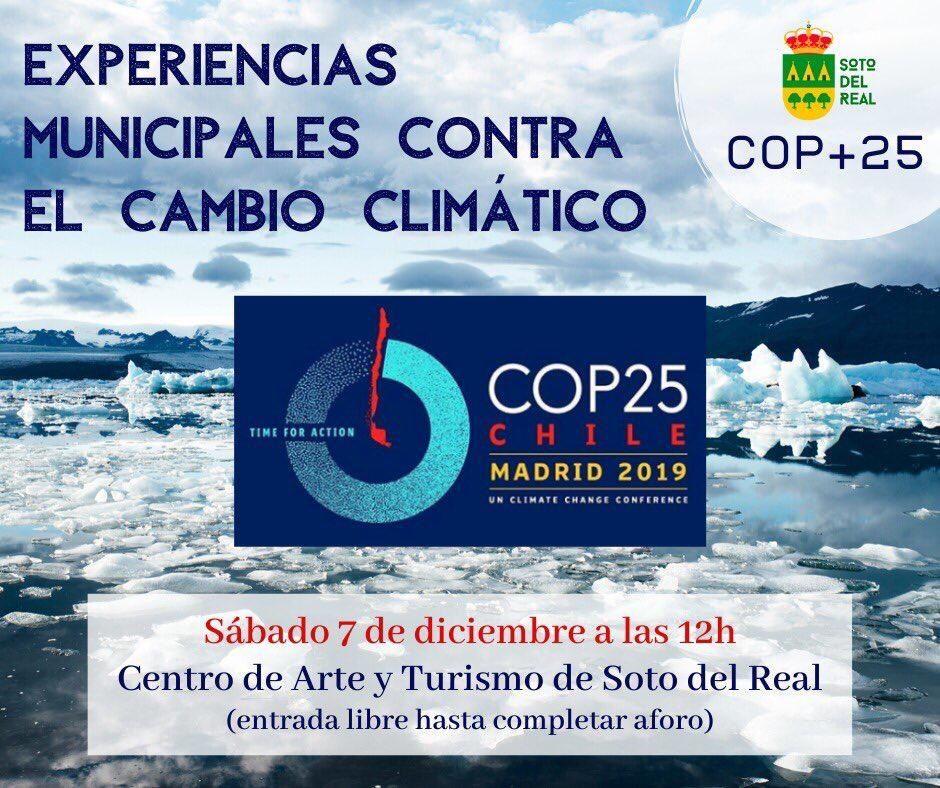 Arquitectura sostenible desde Alcorcón