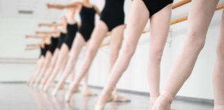 La escuela de danza Víctor Ullate motivo de confrontación política en Alcorcón