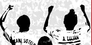 Igualdad y deporte imparables en Alcorcón