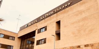 El 23 de enero Foro Económico La Princesa Alcorcón