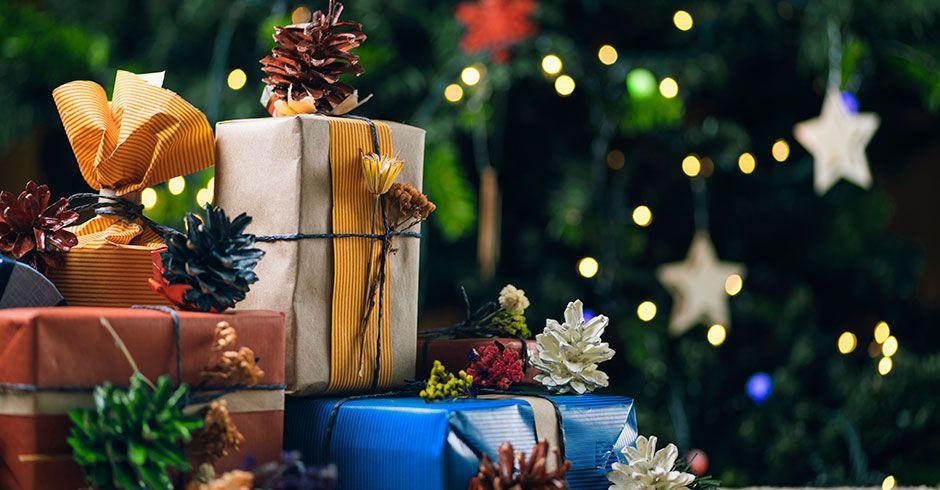 regalos de Reyes Alcorcon