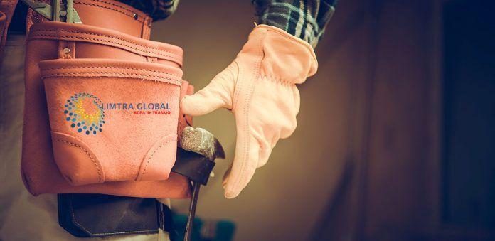 Ropa de trabajo Limtra Global