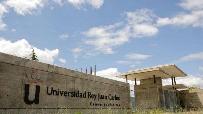 La URJC entre las 700 mejores Universidades del Mundo