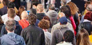 Alcorcón alcanza el puesto 40 en el ránking de las ciudades más pobladas de España