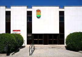 Cerrados los cuatro centros de mayores de Alcorcón para evitar contagios de coronavirus