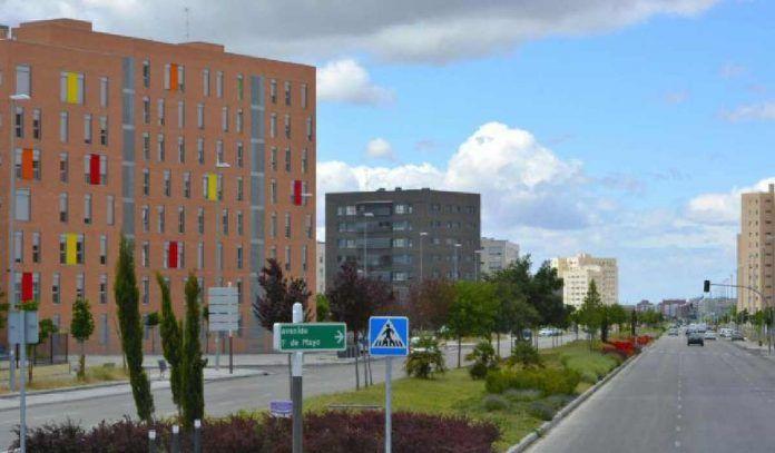 Alcorcón presenta alegaciones al Plan Vive