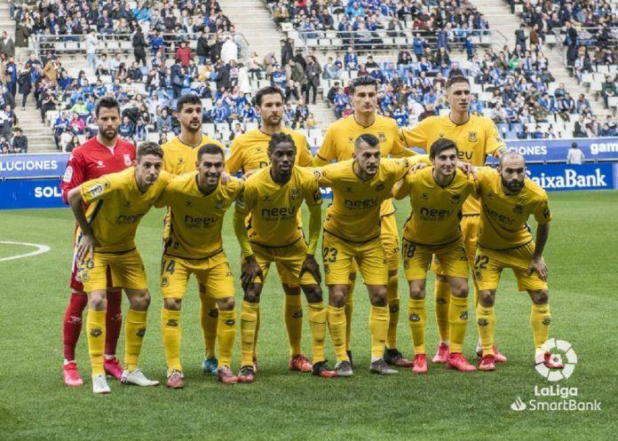 Tras analizar la situación este lunes desde los diferentes estamentos del Club. La AD Alcorcón suspende todo tipo de actividad.