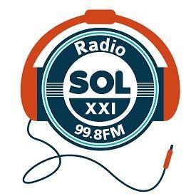 Radio Sol XXI - 99.8 FM