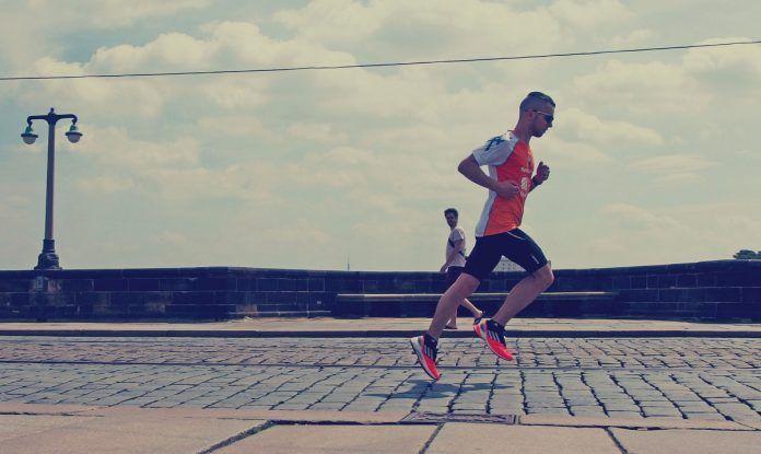 El 59% de los vecinos de Alcorcón a favor de hacer deporte desde el 2 de mayo