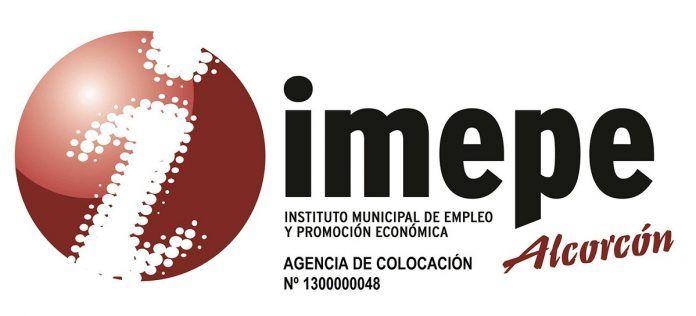 El IMEPE de Alcorcón sigue activo y aporta nuevos recursos informativos