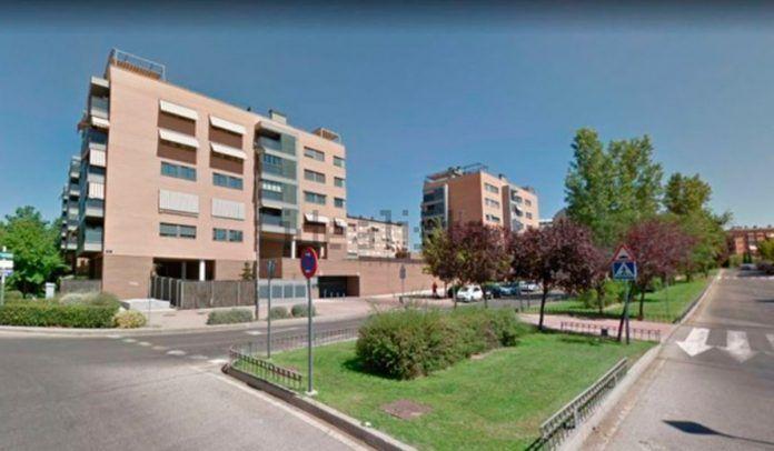 la vivienda en Alcorcón tras el covid-19