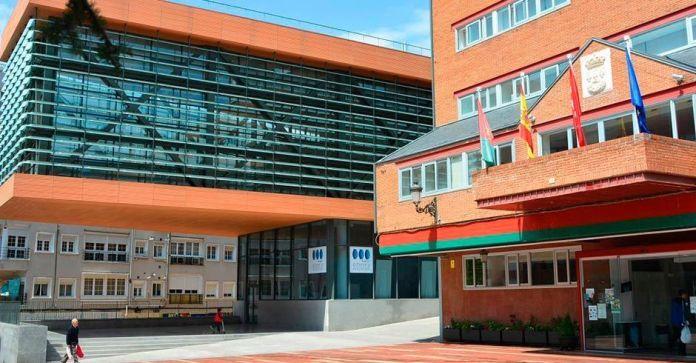 Alcorcón suspende el pago del alquiler de locales municipales