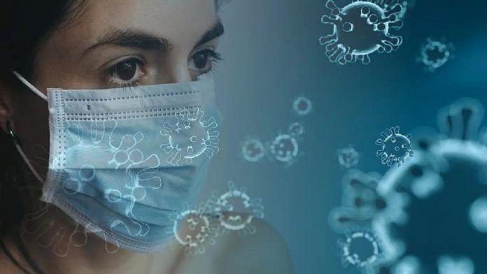 Alcorcón suma 21 nuevos casos de coronavirus en una semana