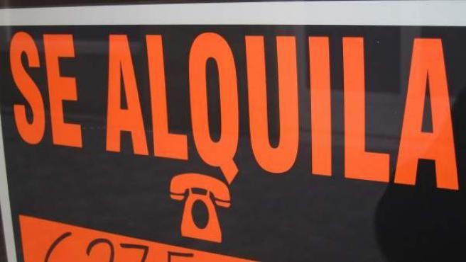 En Alcorcón subieron los alquileres un 9% entre 2015 y 2018