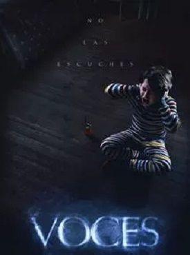 """""""Voces"""", uno de los estrenos del verano tiene sello de Alcorcón"""