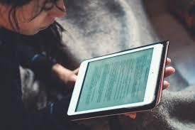Preocupación en Alcorcón por la brecha digital en educación