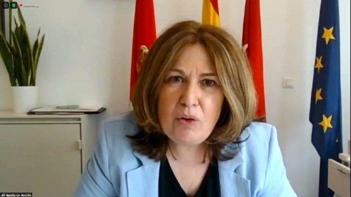 Alcorcón aprueba los presupuestos municipales 2020