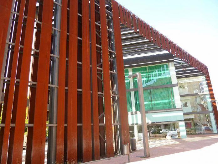 Alcorcón busca retomar los talleres culturales en el CC Los Pinos