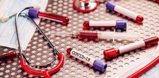 Nuevo rebrote de coronavirus en Alcorcón