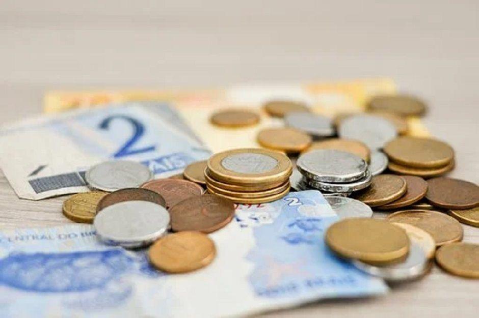 Aprobación definitiva de los presupuestos de Alcorcón