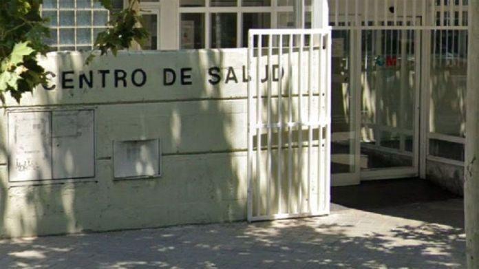 La Comunidad de Madrid tendrá un teléfono 112 Okupación e invertirá 80 millones en la atención primaria