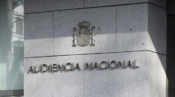 El confinamiento de ciudades como Alcorcón pendiente de la justicia