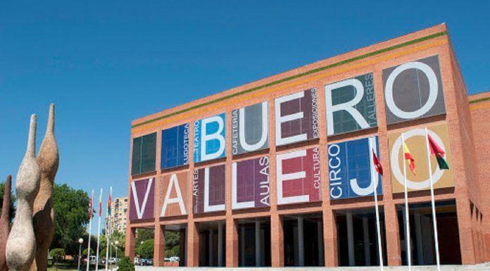 El teatro regresa al Buero Vallejo de Alcorcón el 31 de octubre