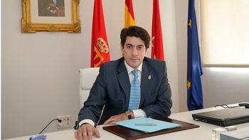El Ayuntamiento de Alcorcón se personará en el caso Waiter Music