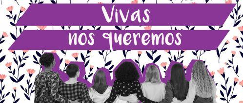 Alcorcón inicia las Jornadas contras las Violencias