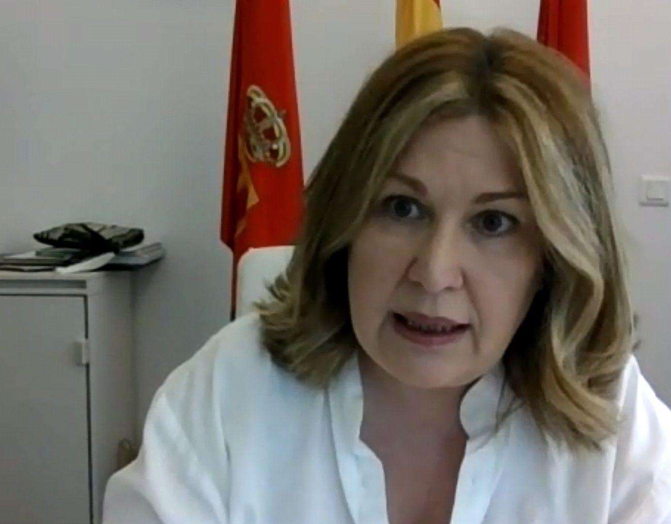 Alcorcón destina 200.000 euros para adquirir filtros HEPA