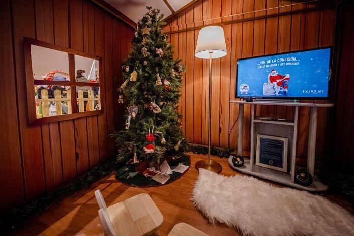Agenda de Ocio de Alcorcón del 11 al 13 de diciembre