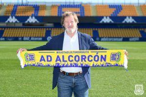 Elige al icono deportivo del año en Alcorcón