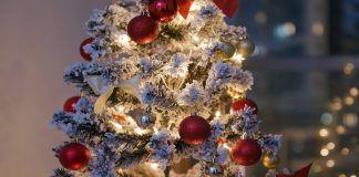 Agenda de Ocio de Alcorcón del 25 al 27 de diciembre