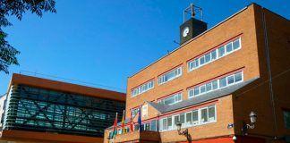El Ayuntamiento investiga la mala luminosidad de Alcorcón
