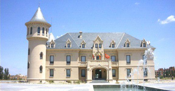 El Ayuntamiento no subirá los impuestos a los vecinos de Alcorcón en 2021