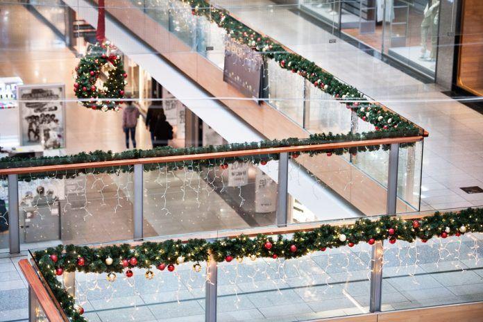 Las medidas para comprar con seguridad en Alcorcón