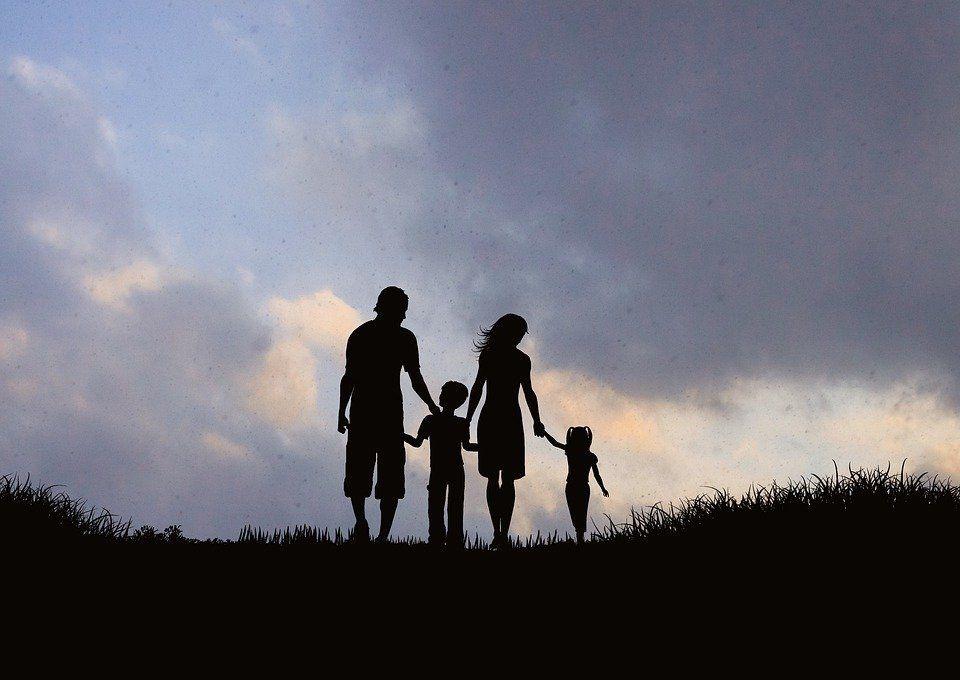 Alcorcón impulsa la Escuela de Padres