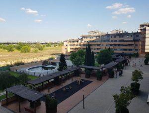 El Ayuntamiento de Alcorcón deberá pagar 26 millones en indemnizaciones