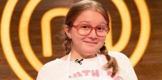 La niña de moda de 'MasterChef Junior 8' es de Alcorcón